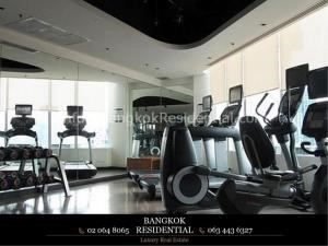 Bangkok Residential Agency's 2 Bed Condo For Rent in Thonglor BR5206CD 15