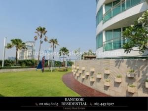 Bangkok Residential Agency's 2 Bed Condo For Rent in Thonglor BR5206CD 13