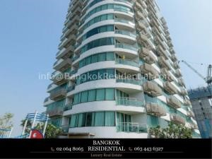 Bangkok Residential Agency's 2 Bed Condo For Rent in Thonglor BR5206CD 10