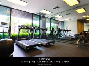 Bangkok Residential Agency's 1 Bed Condo For Rent in Thonglor BR5281CD 17