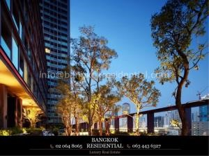 Bangkok Residential Agency's 1 Bed Condo For Rent in Thonglor BR5281CD 16