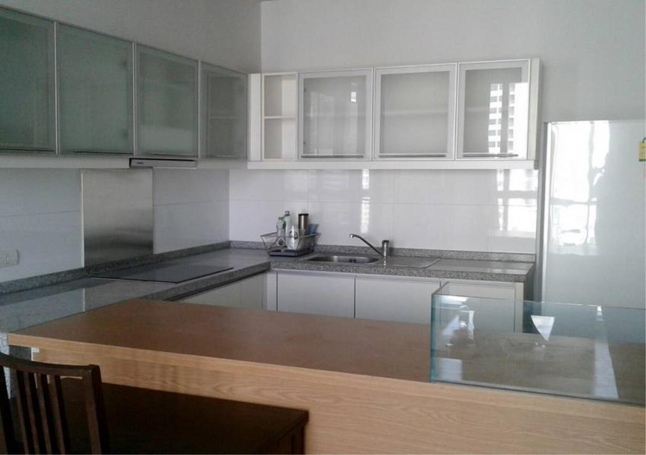 Bangkok Residential Agency's 1 Bed Condo For Rent in Asoke BR5296CD 3