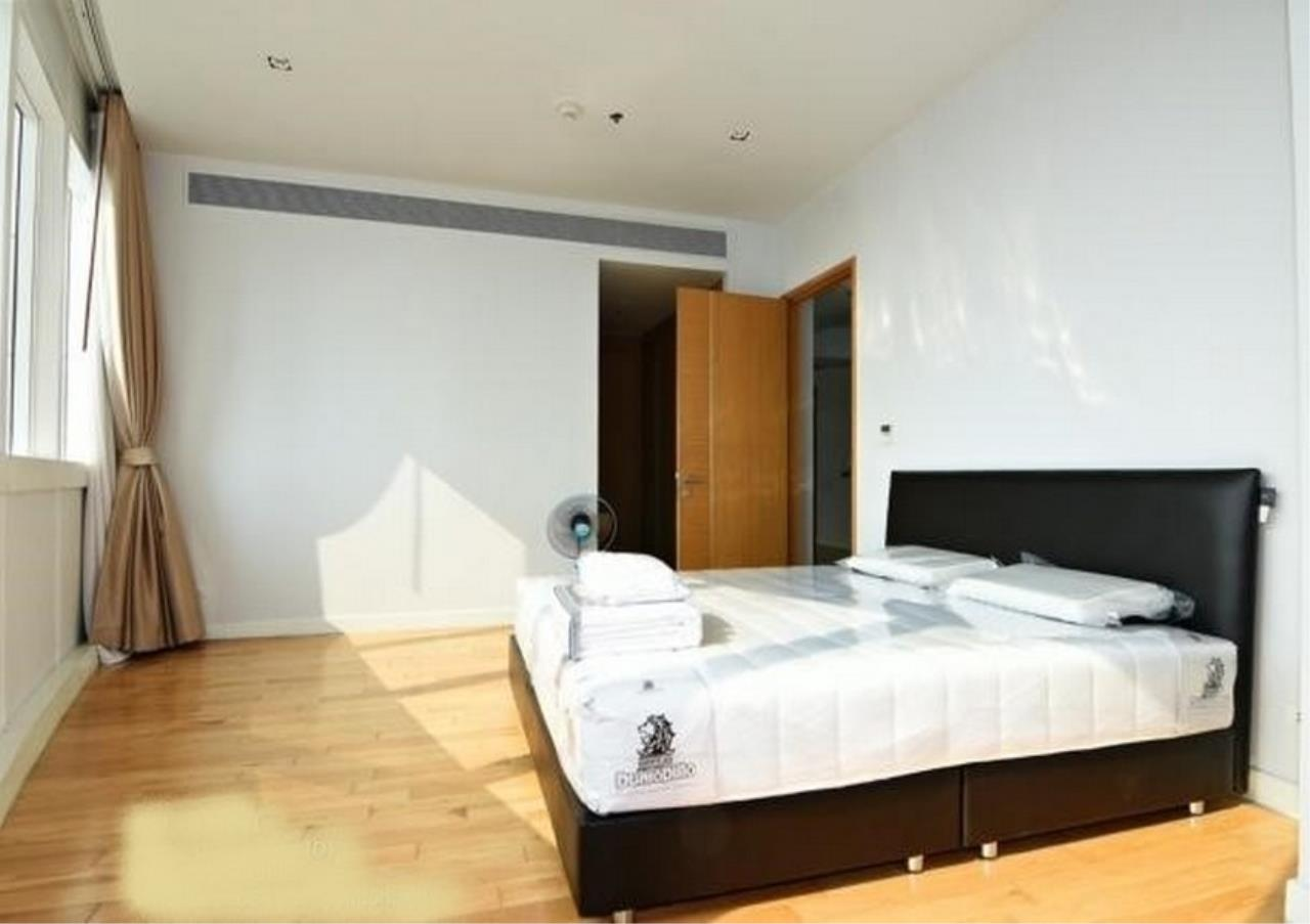 Bangkok Residential Agency's 2 Bed Condo For Rent in Asoke BR5352CD 3