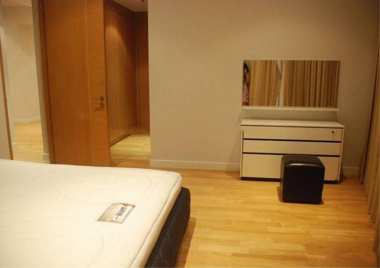 Bangkok Residential Agency's 2 Bed Condo For Rent in Asoke BR5353CD 6