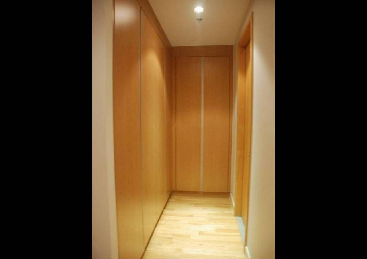 Bangkok Residential Agency's 2 Bed Condo For Rent in Asoke BR5353CD 7