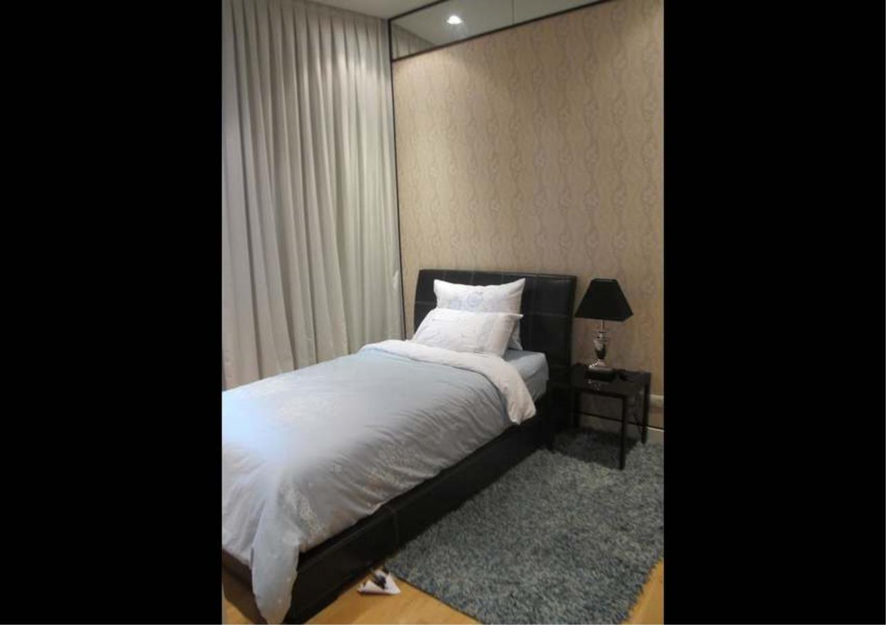 Bangkok Residential Agency's 3 Bed Condo For Rent in Asoke BR5381CD 5