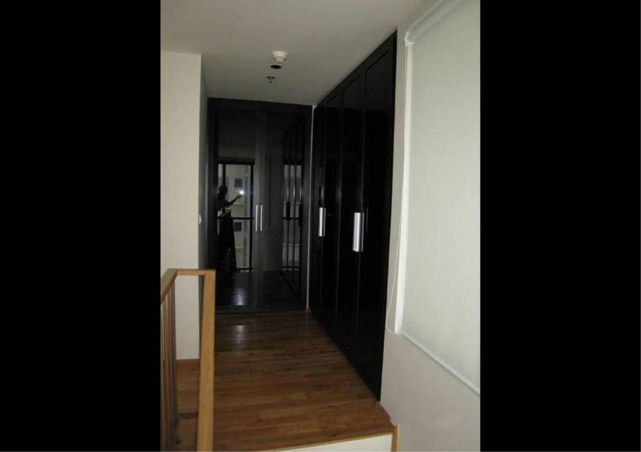 Bangkok Residential Agency's 1 Bed Condo For Rent in Phrom Phong BR5478CD 6