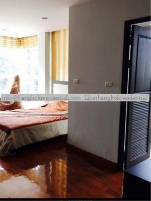 Bangkok Residential Agency's 3 Bed Condo For Rent in Nana BR5585CD 11