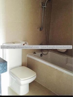 Bangkok Residential Agency's 3 Bed Condo For Rent in Nana BR5585CD 9