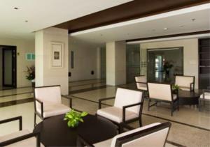 Bangkok Residential Agency's 3 Bed Condo For Sale in Nana BR5601CD 4