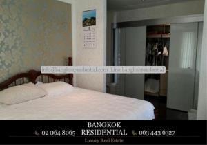 Bangkok Residential Agency's 3 Bed Condo For Sale in Nana BR5601CD 13