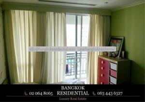 Bangkok Residential Agency's 3 Bed Condo For Sale in Nana BR5601CD 14
