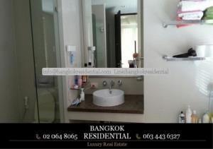 Bangkok Residential Agency's 3 Bed Condo For Sale in Nana BR5601CD 15