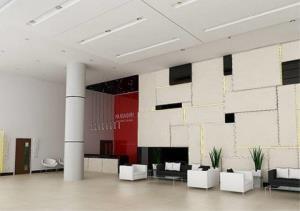 Bangkok Residential Agency's 1 Bed Condo For Rent in Ekkamai BR5602CD 5