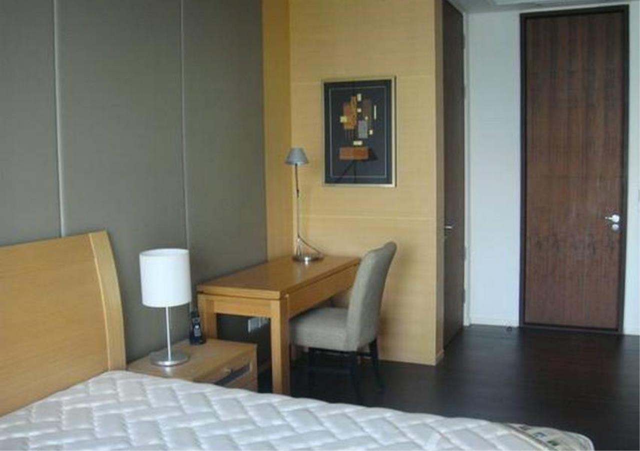 Bangkok Residential Agency's 2 Bed Condo For Rent in Asoke BR5629CD 6