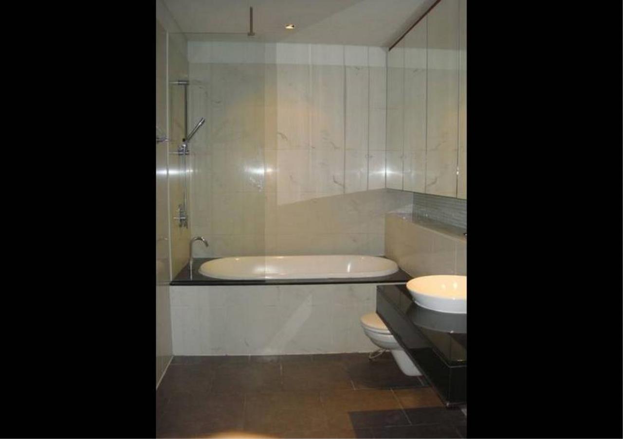 Bangkok Residential Agency's 2 Bed Condo For Rent in Asoke BR5629CD 9