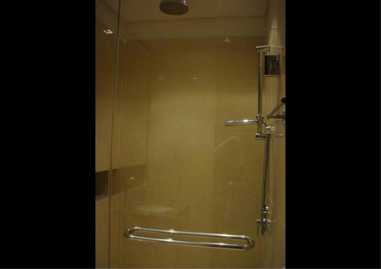 Bangkok Residential Agency's 2 Bed Condo For Rent in Asoke BR5629CD 10
