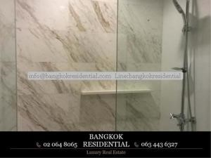 Bangkok Residential Agency's 1 Bed Condo For Rent in Thonglor BR5658CD 24