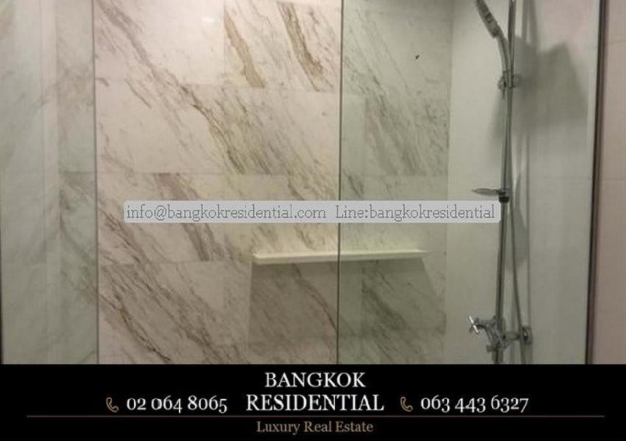 Bangkok Residential Agency's 1 Bed Condo For Rent in Thonglor BR5658CD 2