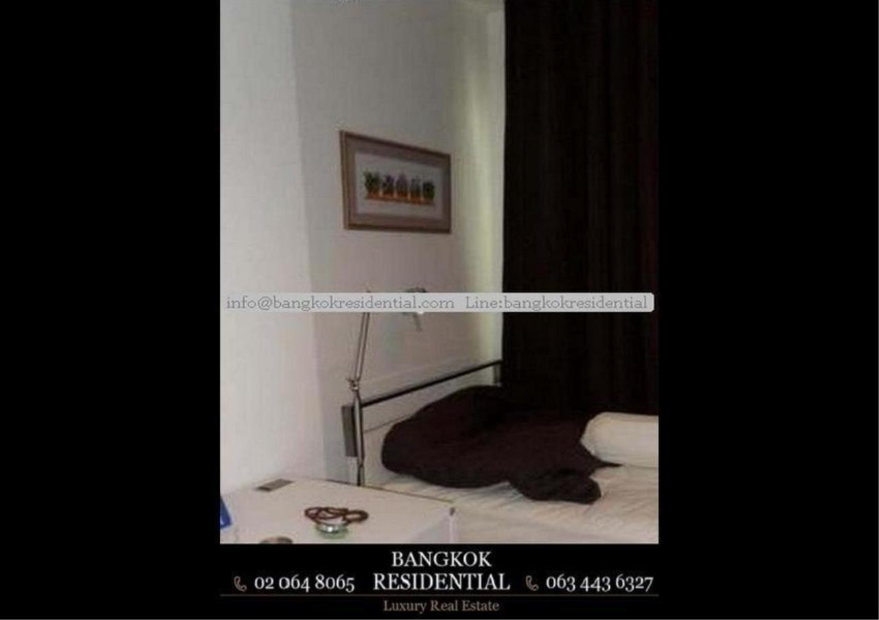Bangkok Residential Agency's 2 Bed Condo For Rent in Thonglor BR5659CD 12