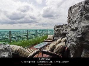 Bangkok Residential Agency's 2 Bed Condo For Rent in Phetchaburi BR5677CD 12