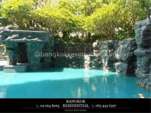 Bangkok Residential Agency's 2 Bed Condo For Rent in Phetchaburi BR5677CD 9