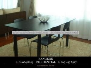 Bangkok Residential Agency's 2 Bed Condo For Rent in Phrom Phong BR5685CD 8
