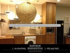 Bangkok Residential Agency's 2 Bed Condo For Rent in Ekkamai BR5750CD 17
