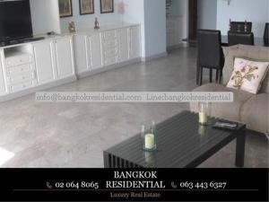 Bangkok Residential Agency's 2 Bed Condo For Rent in Thonglor BR5758CD 29