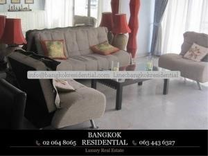 Bangkok Residential Agency's 2 Bed Condo For Rent in Thonglor BR5758CD 26