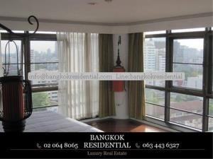 Bangkok Residential Agency's 2 Bed Condo For Rent in Thonglor BR5758CD 25
