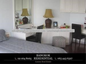 Bangkok Residential Agency's 2 Bed Condo For Rent in Thonglor BR5758CD 23