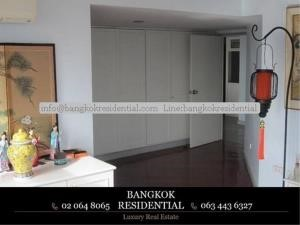 Bangkok Residential Agency's 2 Bed Condo For Rent in Thonglor BR5758CD 22
