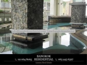 Bangkok Residential Agency's 2 Bed Condo For Rent in Thonglor BR5758CD 20