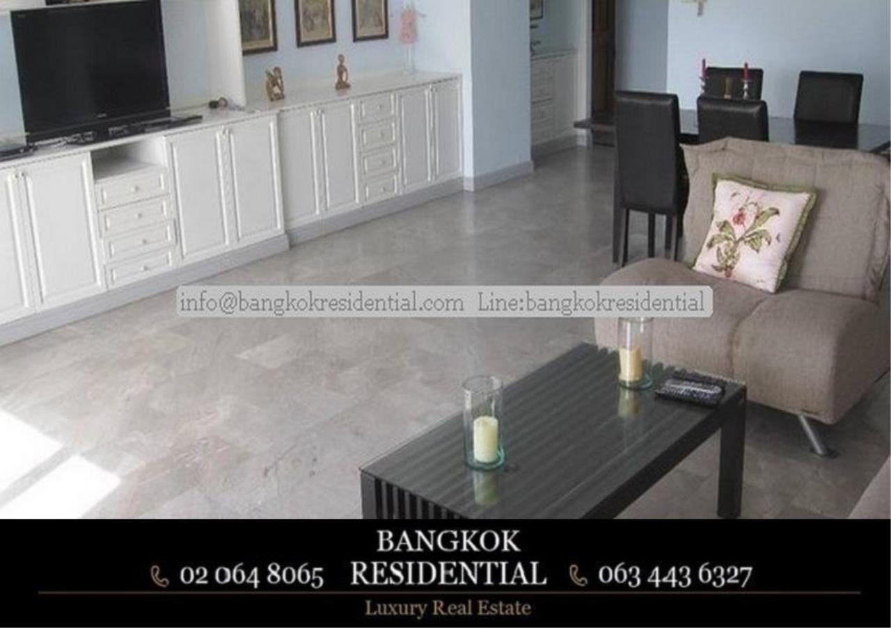 Bangkok Residential Agency's 2 Bed Condo For Rent in Thonglor BR5758CD 8