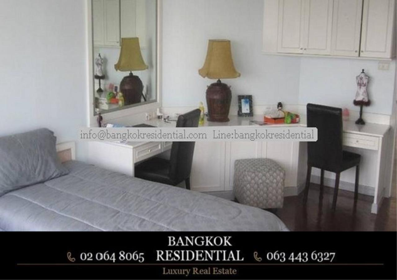 Bangkok Residential Agency's 2 Bed Condo For Rent in Thonglor BR5758CD 14
