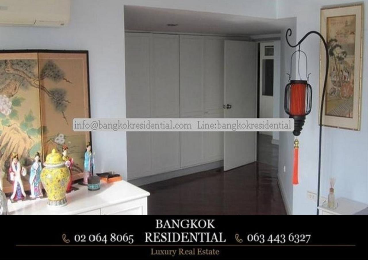 Bangkok Residential Agency's 2 Bed Condo For Rent in Thonglor BR5758CD 15