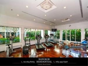 Bangkok Residential Agency's 1 Bed Condo For Sale in Thonglor BR5774CD 8