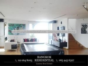 Bangkok Residential Agency's 3 Bed Condo For Sale in Ekkamai BR5796CD 12