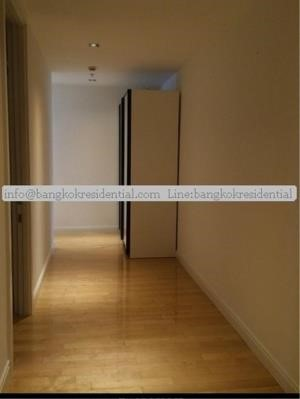 Bangkok Residential Agency's 2 Bed Condo For Rent in Phloenchit BR5845CD 19