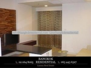 Bangkok Residential Agency's 2 Bed Condo For Rent in Ekkamai BR6123CD 17