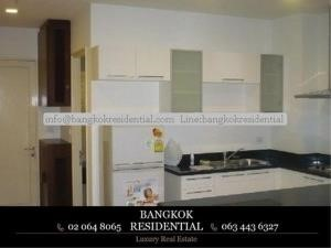 Bangkok Residential Agency's 2 Bed Condo For Rent in Ekkamai BR6123CD 16