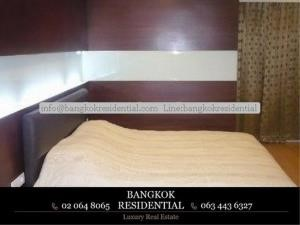 Bangkok Residential Agency's 2 Bed Condo For Rent in Ekkamai BR6123CD 15