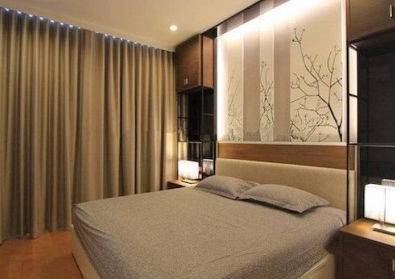 Bangkok Residential Agency's 1 Bed Condo For Sale in Ratchathewi BR6137CD 3