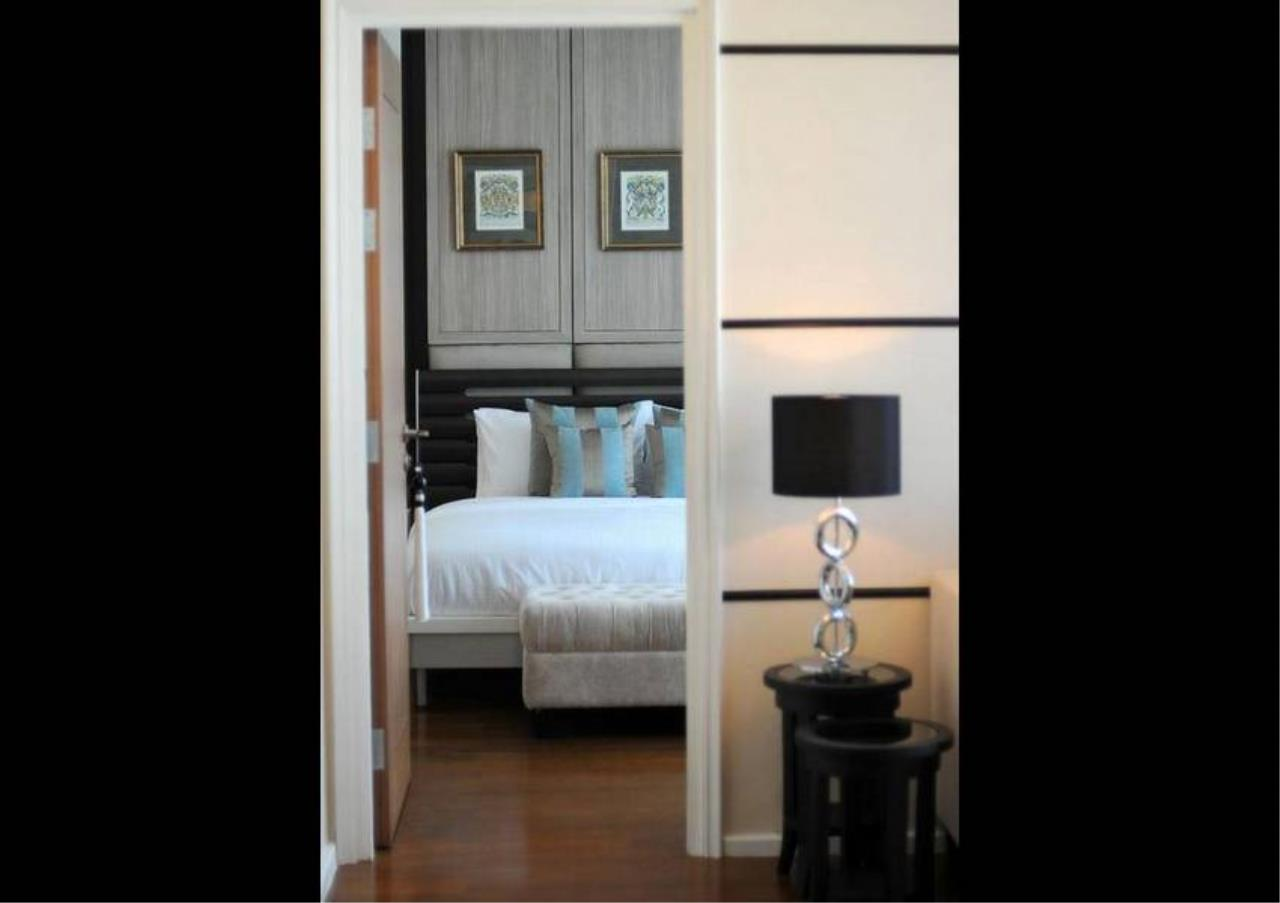 Bangkok Residential Agency's 3 Bed Condo For Sale in Asoke BR6163CD 5