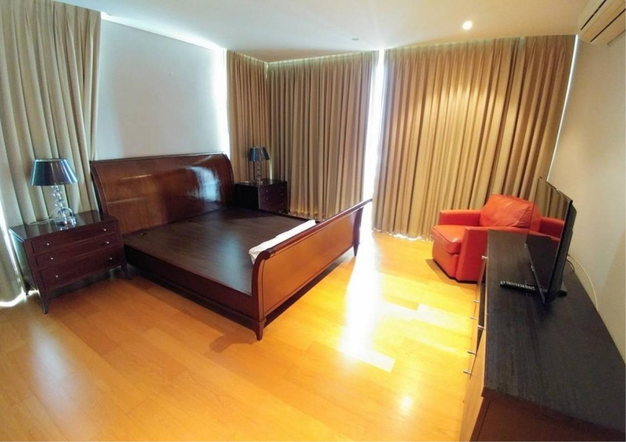 Bangkok Residential Agency's 3 Bed Condo For Rent in Ekkamai BR6167CD 4