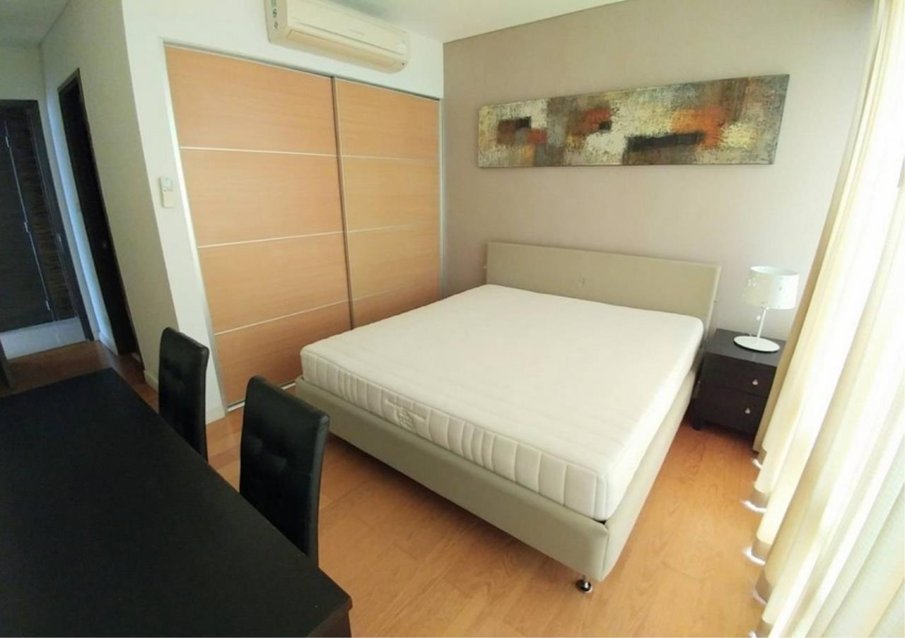 Bangkok Residential Agency's 3 Bed Condo For Rent in Ekkamai BR6167CD 6