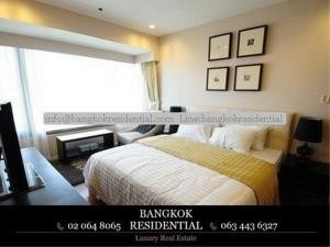 Bangkok Residential Agency's 3 Bed Condo For Rent in Phrom Phong BR6230CD 73