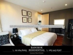 Bangkok Residential Agency's 3 Bed Condo For Rent in Phrom Phong BR6230CD 72