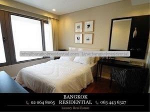 Bangkok Residential Agency's 3 Bed Condo For Rent in Phrom Phong BR6230CD 70